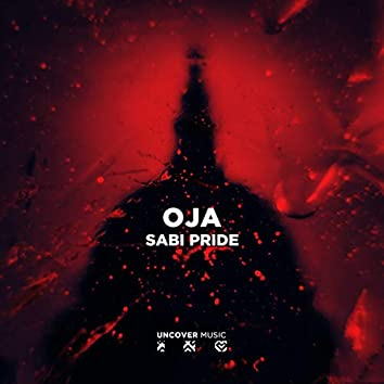 Sabi Pride