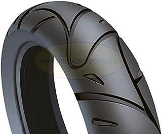 Toolmore 3.50//4.00-6 Chambre a Air Inner Tube Pneu Roue 350//400-6 Innertube Brouette Rubber Valve 6