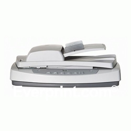 Affordable HP L1911-69003 Automatic Document Feeder (ADF) - For HP Scanjet 5590 (For use of USA gove...