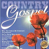 Country Gospel (Madacy)