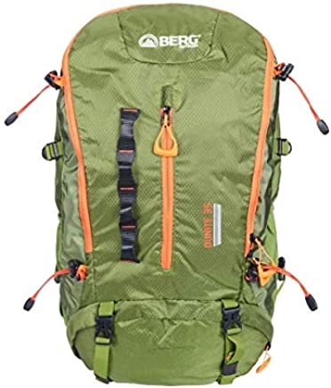 322fcbe95b4af Amazon.com.tr: Hiper - Çantalar ve Sırt Çantaları / Kamp ve Doğa ...