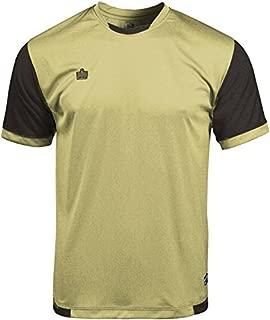 Admiral Men's Trafford Soccer Jersey