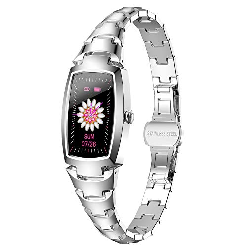 smartwatch dama fabricante GARINEMAX