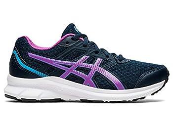 Best asics running shoes girls Reviews