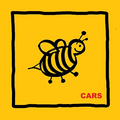 Cars (feat. Barbie Tatum)