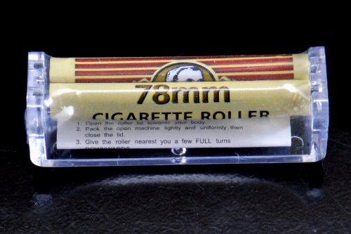 Zig-Zag Premium Cigarette Roller - 78mm