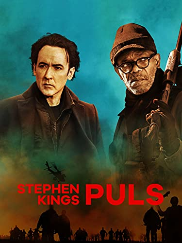 Stephen Kings Puls