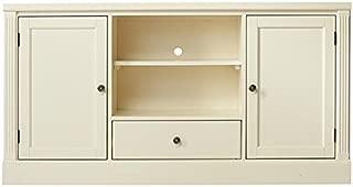 Home Decorators Collection Edinburgh Tv Stand, 30