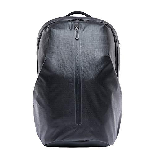 KALIDI Gaming Laptop Backpack 18.4 USB Charge Port Waterproof Bag