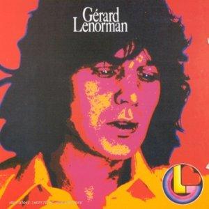 Gérard Lenorman [Import anglais]
