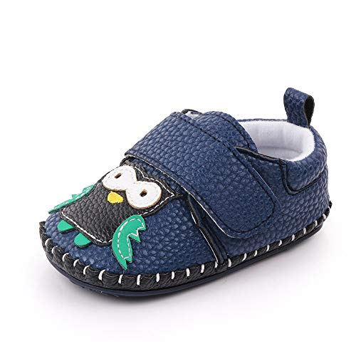 Autumn Essentials Child Shoes Free