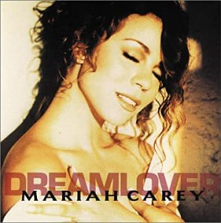 Dream Lover/Do You