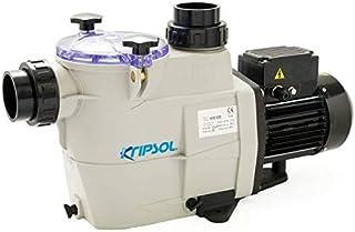 Kripsol KSE 150 | 1.5 HP | 1Phase