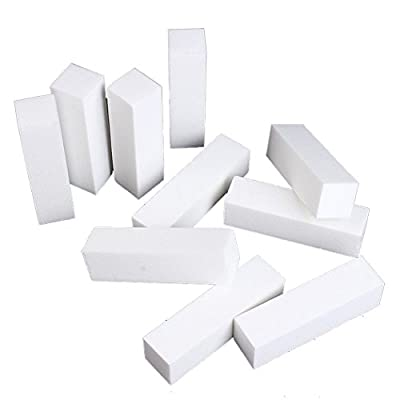 Polierblöcke Buffer Block Schleifen