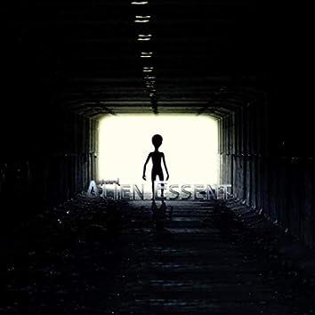 Alien Essent