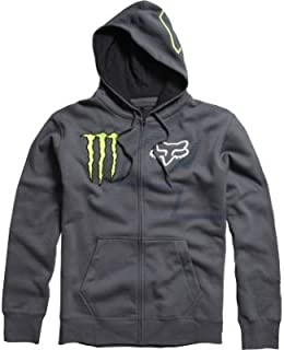 Monster Ricky Carmichael Replic [Charc] S Charc Small