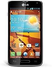 LG Optimus F3 Black (Boost Mobile)
