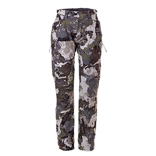 Prois Torai Performance Pants -Women's Midweight Hunting Pants