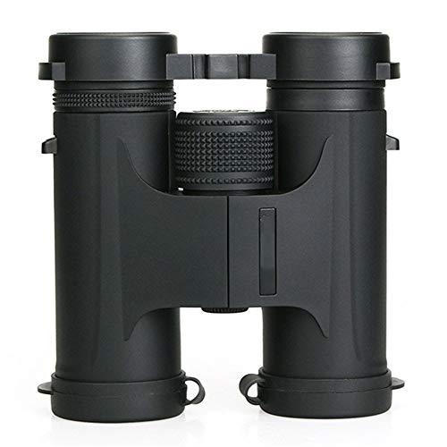 TSAUTOP Newest 10X42 / 8X32 prismáticos de la Caza del telescopio de...