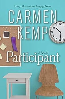 Participant by [Carmen Kemp, Jessica West]