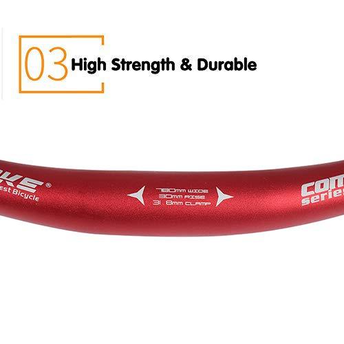 WAKE S3160-17649