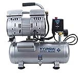 Hyundai HY-HYAC6-07S Compresor Silencioso