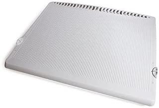 Electrolux 242120508 Frigidaire Cover Crisper Pan