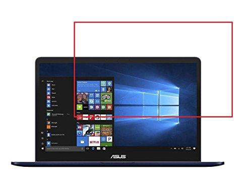 It3 - Protector de Pantalla para ASUS ZenBook Pro UX550 Vd (antirreflejos, 2 Unidades)
