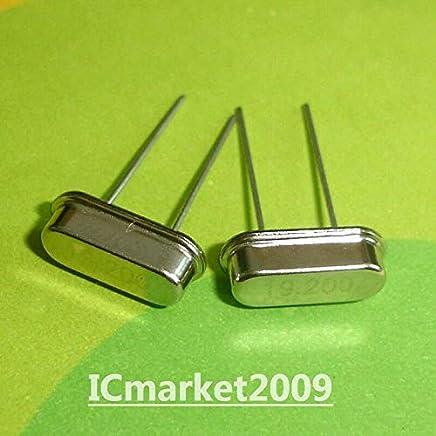 "8.0/"" TX20D19VM2BAA LCD Screen Fit for HITACHI Industrial Display panel 800x480"
