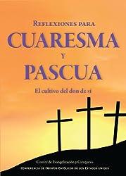 Frases De Cuaresma Cristo En Sangre