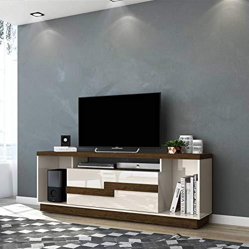 Consejos para Comprar Mueble Centro de Entretenimiento los preferidos por los clientes. 8