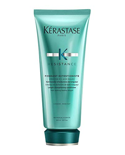 Kerastase Resistance Extentioniste Conditioner 200 Ml 1 Unidad 200 g