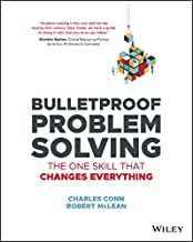 Best solving difficult problems Reviews