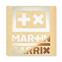 マーティン ギャリックス Martin Garrix 壁掛け 部屋飾り 掛け絵 キャンバス素材 背景絵画 壁アート 装飾 軽くて取り付けやすい