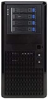 Best pedestal server case Reviews