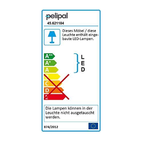 PELIPAL Badmöbel-Set Alika Badset 6tlg kaufen  Bild 1*