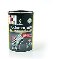 Novadiet Complemento Alimenticio Colamag, 300 gr