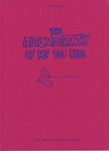 The Autobiography of me too, free