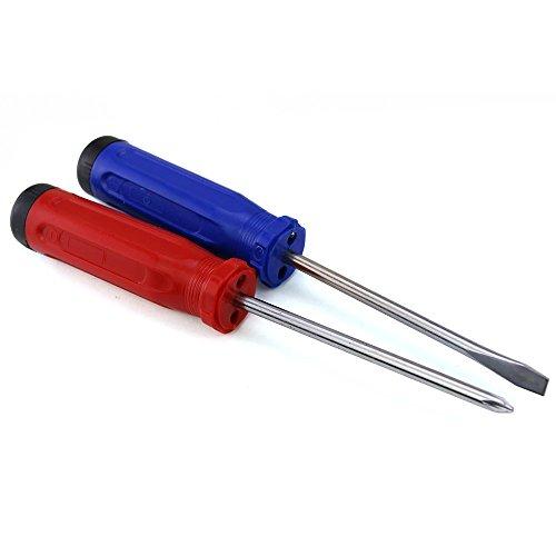 loboo LED Light Schroevendraaier voor Slotenmaker haak pinnen voor Professionele Master Tools Lock Pick Set Slotenmaker Gereedschap