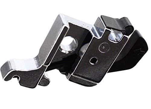 Sew-link - Vástago prensatelas para Janome 8080, 808, 808A, AQS2009, CE2200