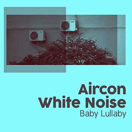 Aircon Static