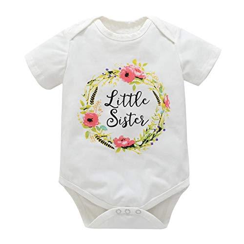 Lt. Blue, 24 Months So Relative T-Shirt Romper Black Vintage Distressed Unisex Baby I Love My Uncle