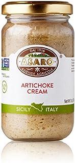 Asaro Farms Artichoke Spread 7 Ounce - Single Pack