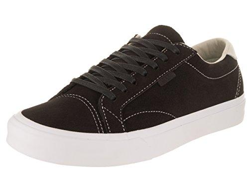 Vans Unisex Court (Suede) Skate Shoe