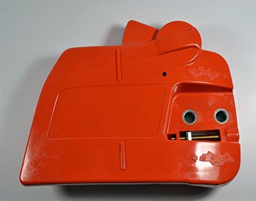 Frein chaîne et carter d'embrayage pour tronçonneuse Husqvarna 236E/236/240/240E/235-525628901