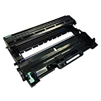 AmazingMade Compatible Brother DR420 DR-420 Drum Unit for Brother TN-420 N-450 (1PK)