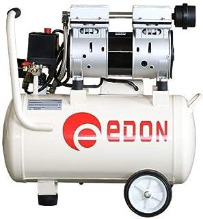 Air Compressor silent one ED550-25L