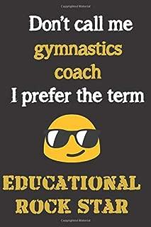 Best don t call me coach Reviews