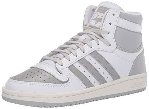 adidas Originals Men's Top Ten Rb Sneaker