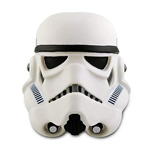 zak! Star Wars Stormtrooper 3D-Moneybank/Spardose